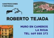 Roberto Tejada