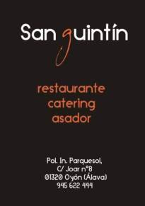 San quintin (Large)
