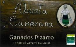 abuela_camerana_ganados_pizarro