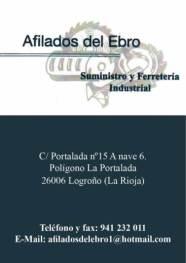 afilados_del_ebro_ferretería (Large)