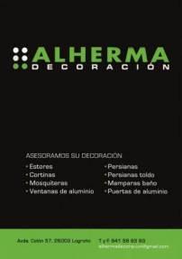 alherma_decoración_50_josemiguel_ok (Large)