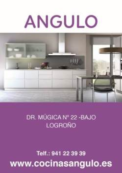 angulo_50 (Large)