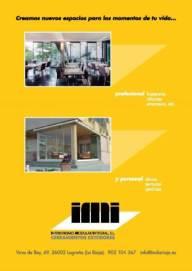 anuncio IMI A5-page-001 (Large)