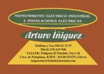 arturo_iñiguez (Large)