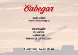 cabegar_luezas (Large)