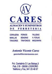 cares_ferretería_50_josemiguel (Large)