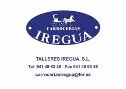 carrocerias_iregua_100 (Large)