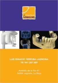 clínica_dental_la_encina_PRUEBA1 (Large)