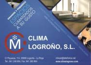 clima_logroño_100 (Large)
