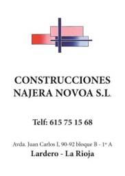 construcciones_nájera_novoa_50€