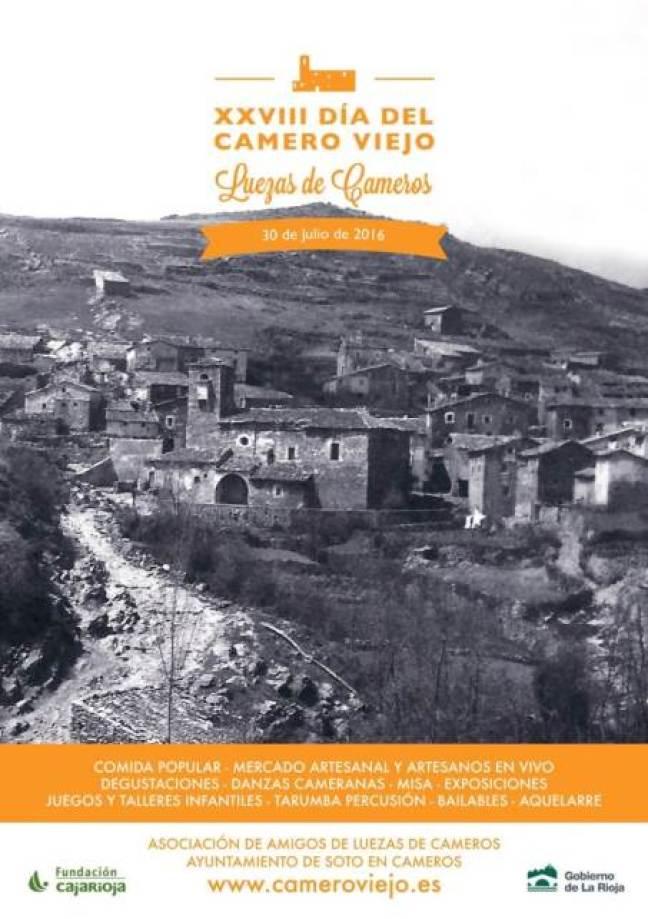 cover_camero_viejo_2016
