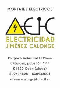 electricidad Jimenez Calonge (Large)-p1ant9ouqktlj68a124c3t91s5f1