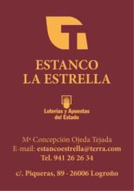 estanco_la_estrella_50€