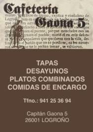 gaona 50 (Large)