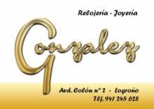 gonzalez 100€ (Large)