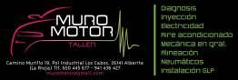 muro_motor