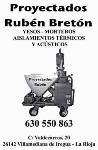 proyectados_Rubén_Bretón