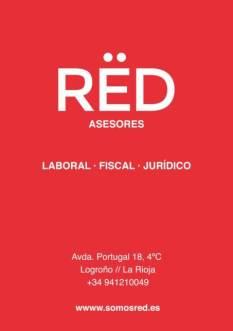 somos_red (Large)