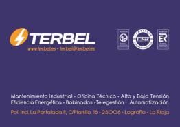 terbel 100 (2) (Large)-p1ant9qnj1g91122r1g1915sd1g7b