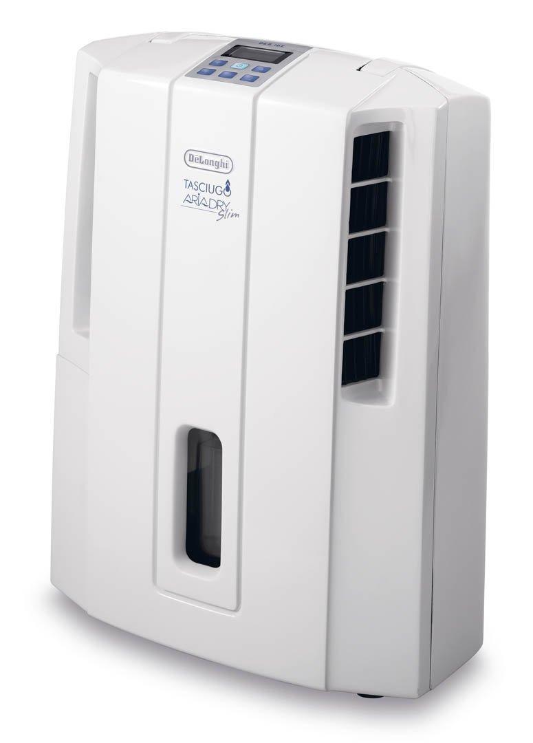 Klimaanlage Schlafzimmer Leise  Die 20 Besten Klimaanlagen Von
