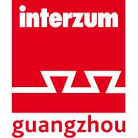 Feira Interzum – Guangzhou