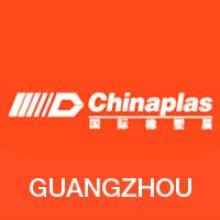 Feira Chinaplas – Guangzhou