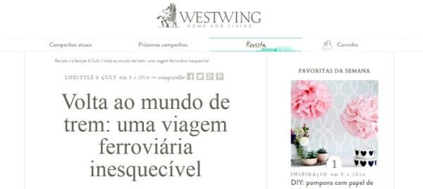 volta-ao-mundo-de-trem-Westwing