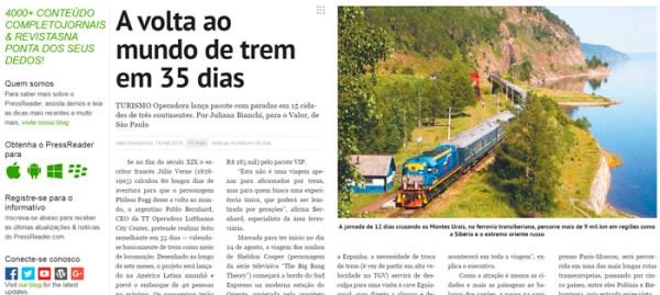 volta-ao-mundo-de-trem-valor-economico