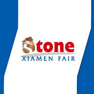 Feira Stone Xiamen
