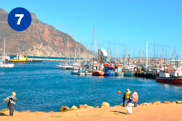 hout-bay-cape-town