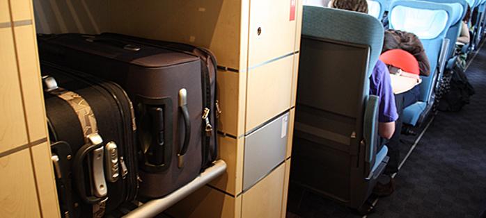 bagagem-trem-europa