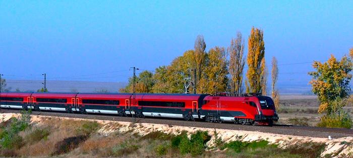 austria-rail-jet
