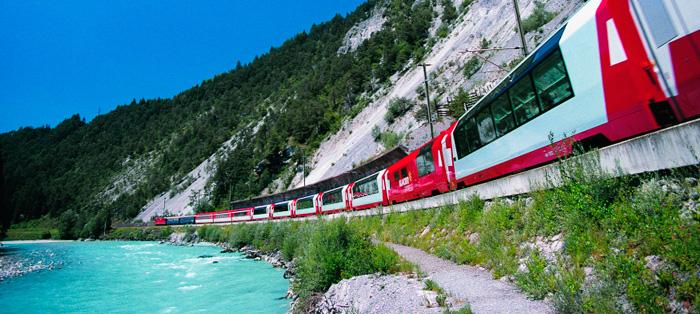 glacier-express-suica