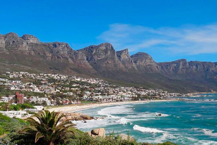 Rovos Rail: uma viagem de luxo pela África do Sul