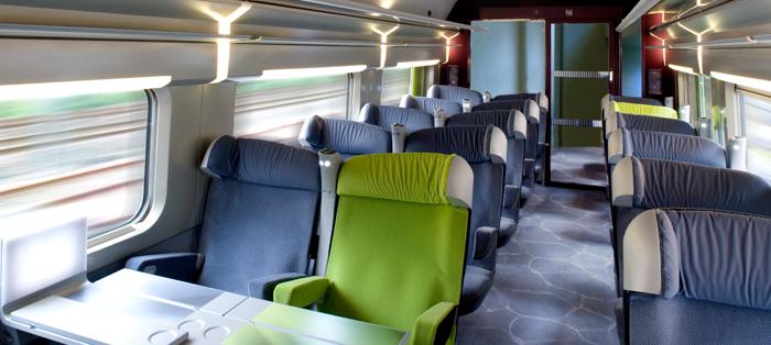 tgv-train-interior