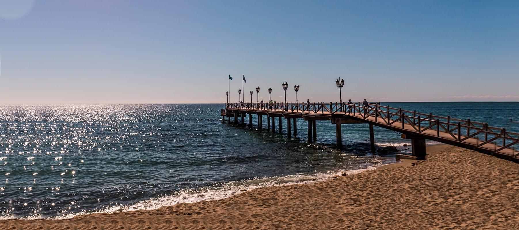 As Maravilhas Do Marrocos, Sul Da Espanha, Valência e Barcelona Premium