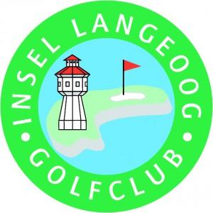 GCL_Logo