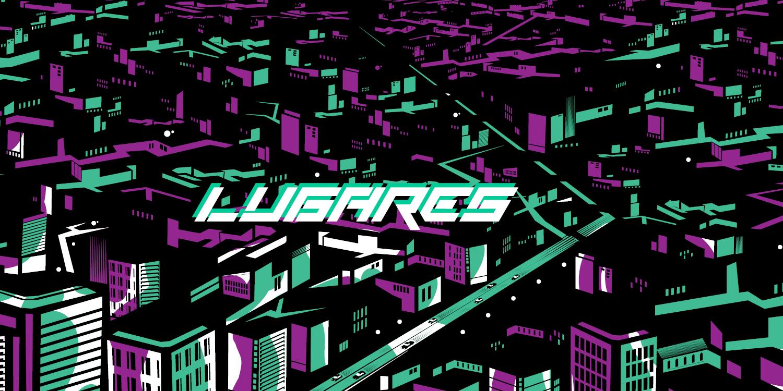 Header-Lugares_Landing