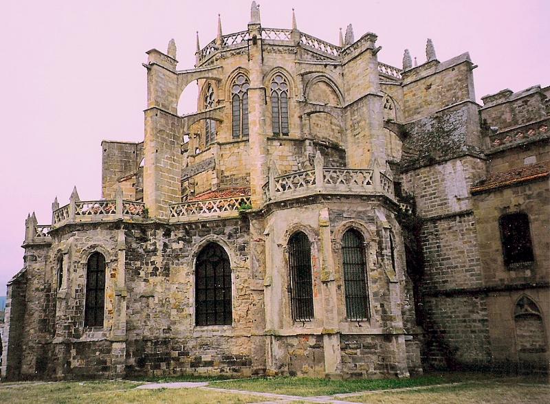 castillo  Lugares con historia  Pgina 2