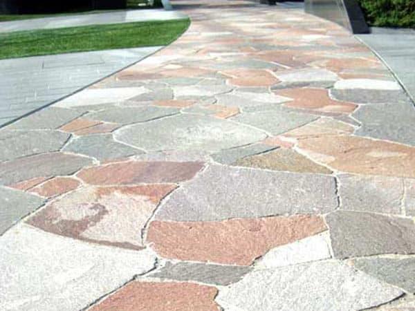 Pavimenti e rivestimenti Reggio Emilia Modena  Fornitura pavimentazioni piastrelle da giardino