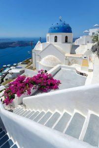 Pontos Turisticos Grecia  Conhecendo a Grecia