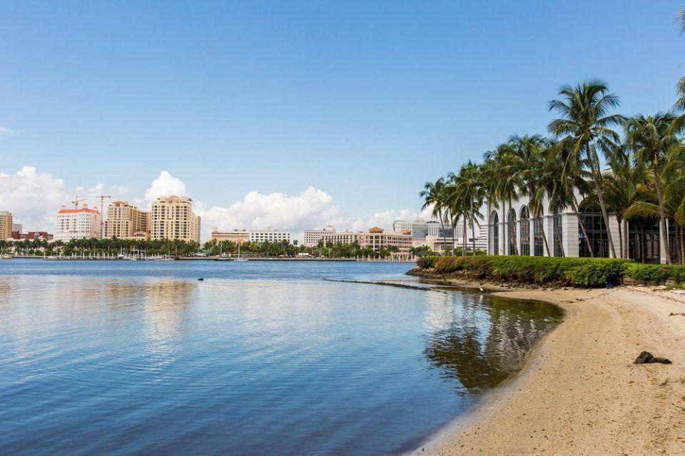 playa palm