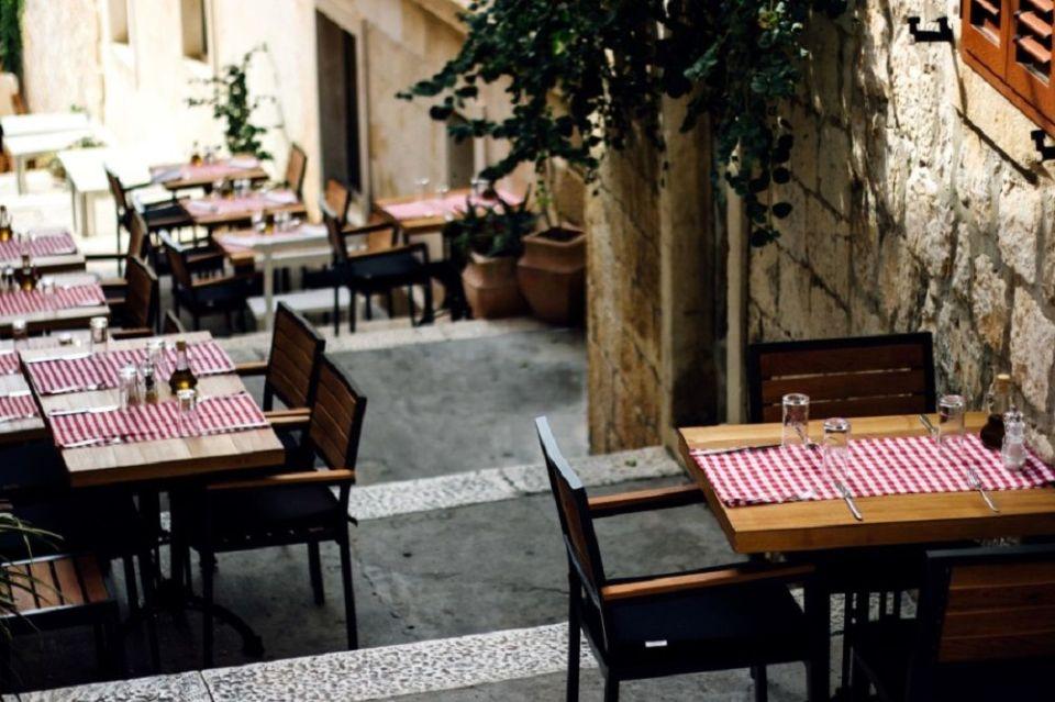 restaurantes para celiacos