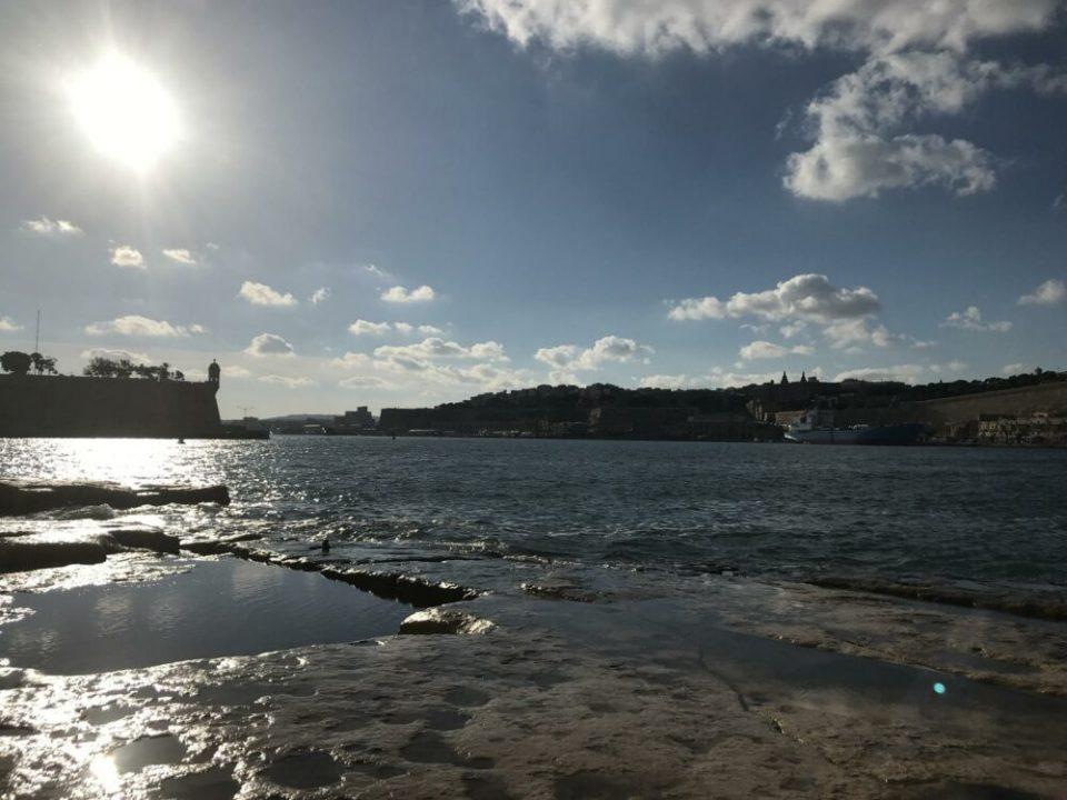 pueblos costeros más bonitos de Malta