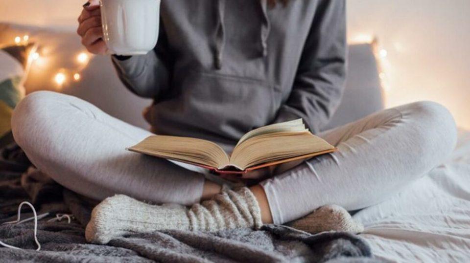 mejores libros para amantes de los viejes