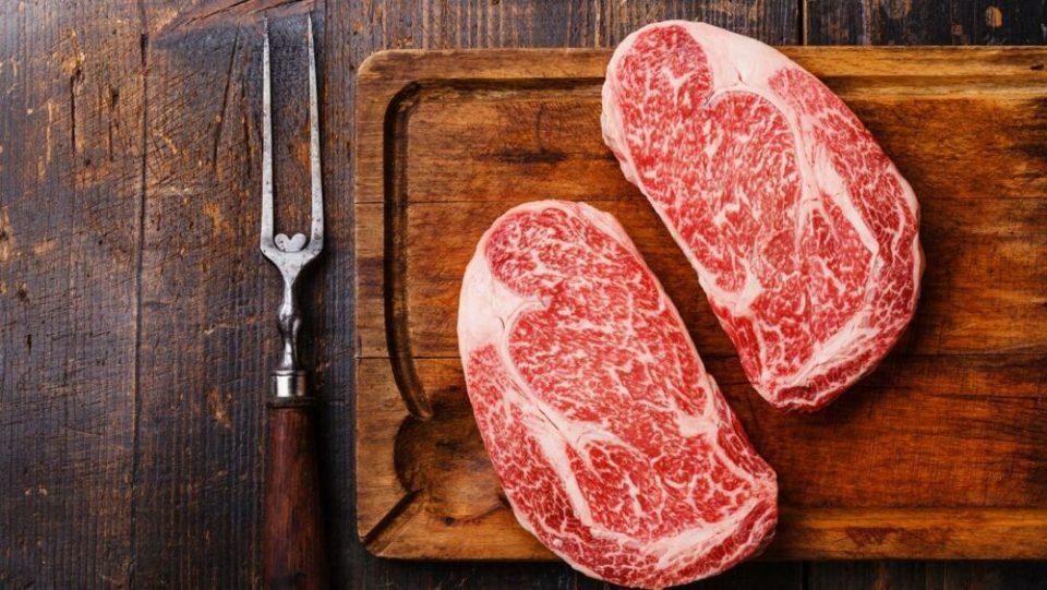 dónde comer carne wagyu en España