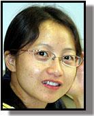 ChenghuaYang