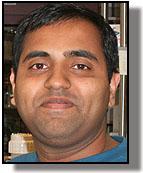 JayanthChodaparambil
