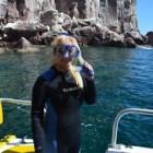 AWAI_LaPaz_snorkeling_sealions