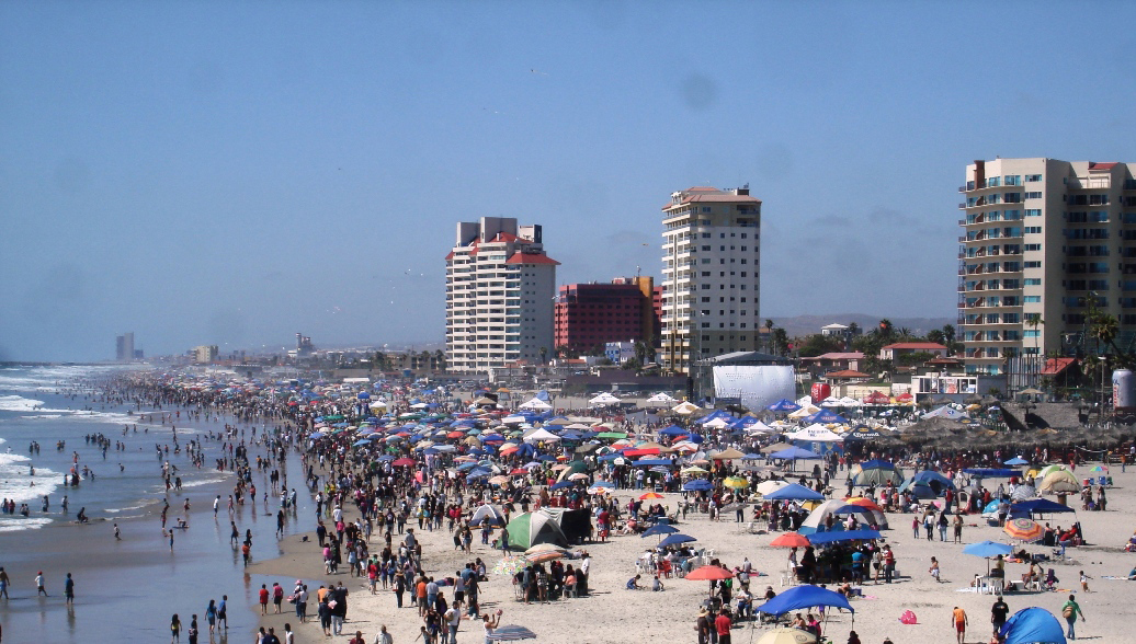 Image result for rosarito beach party